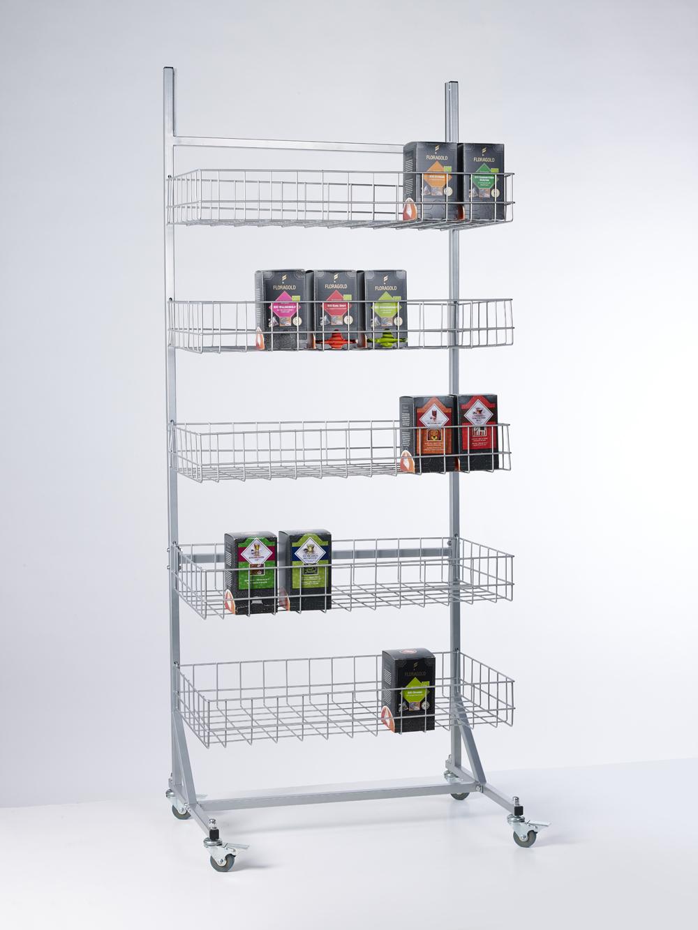 sc0550 buyck displays. Black Bedroom Furniture Sets. Home Design Ideas