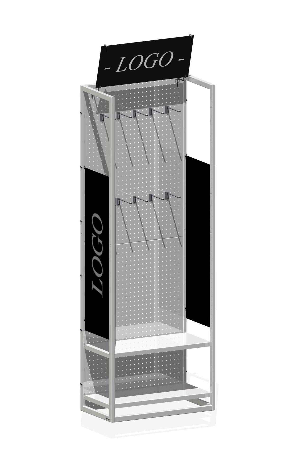 bu 1311 08 90 5 buyck displays. Black Bedroom Furniture Sets. Home Design Ideas
