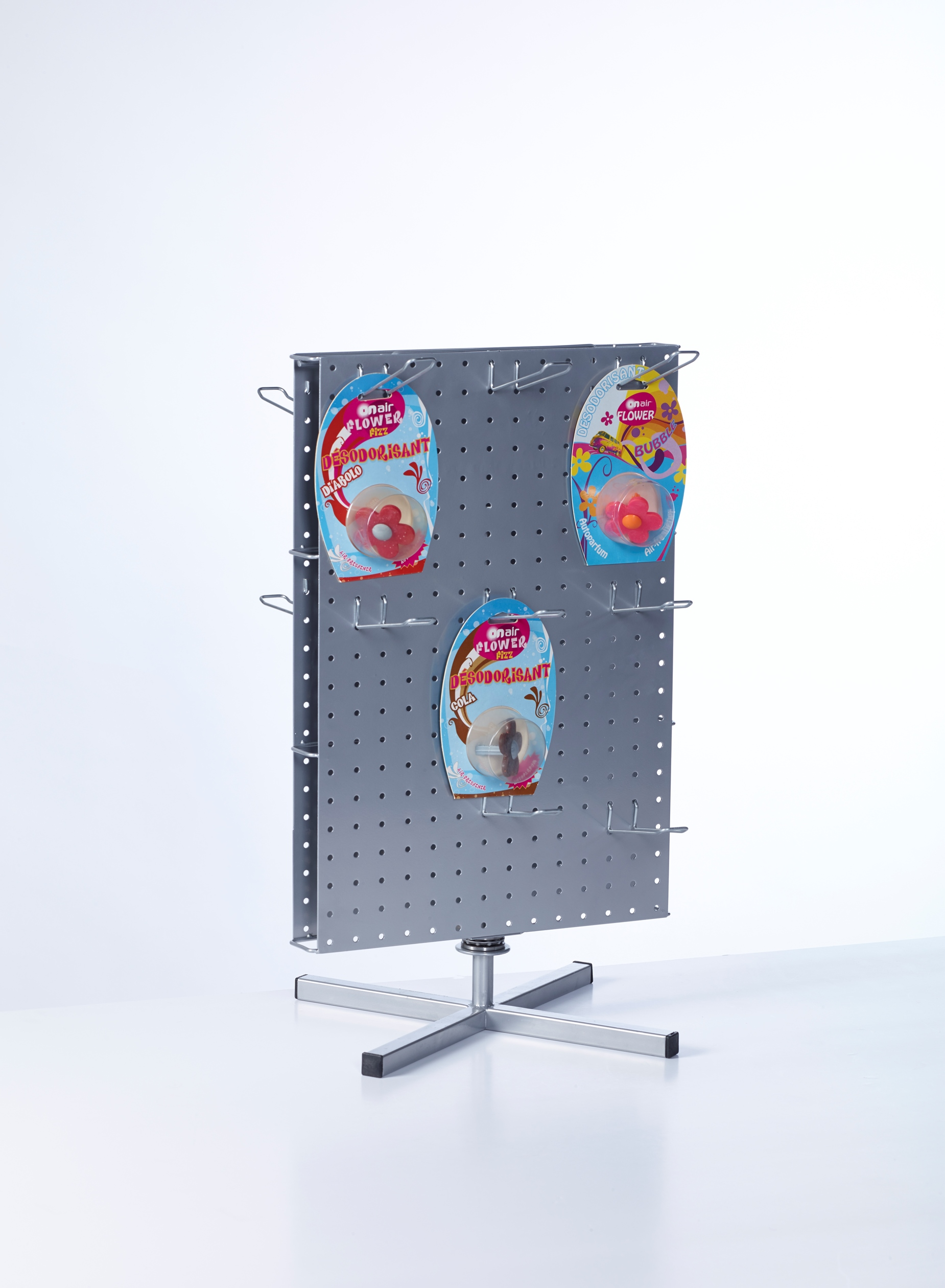 blisterdisplay - buyck displays - BU960