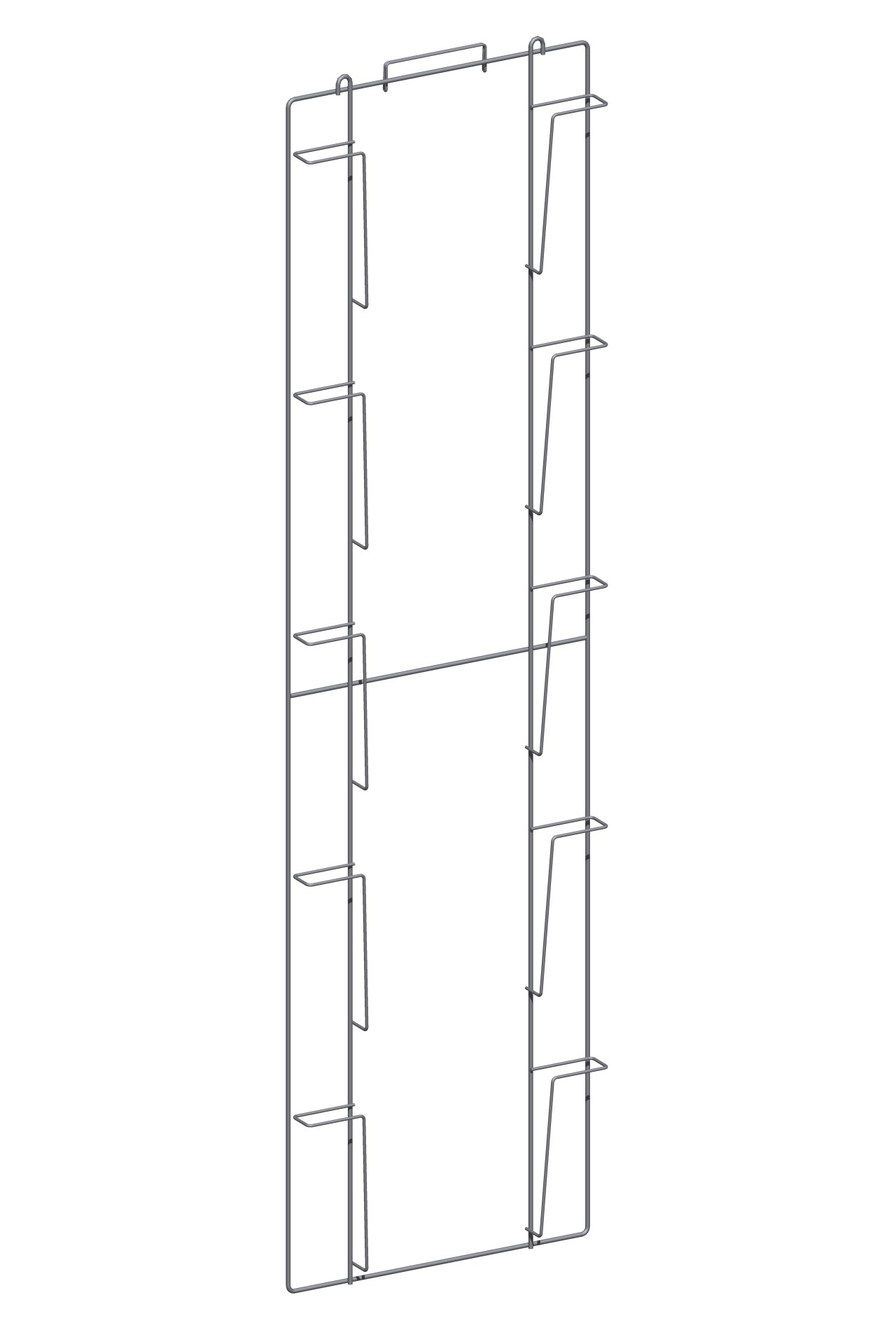 en 1503 27 50 buyck displays. Black Bedroom Furniture Sets. Home Design Ideas