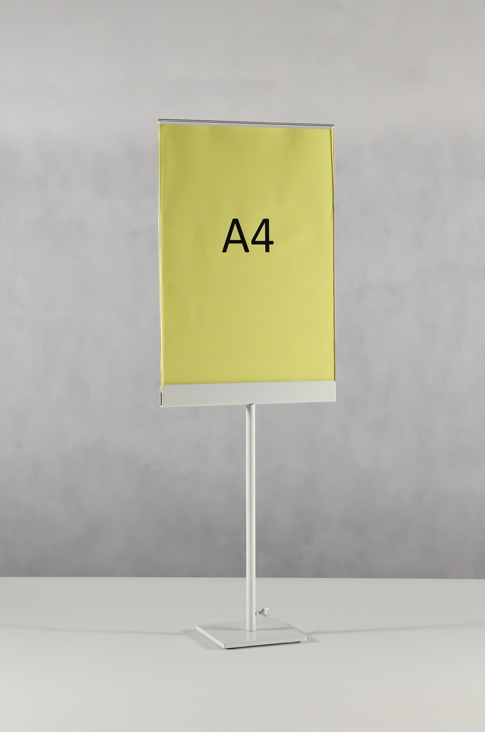 porte-document porte-affiche A4