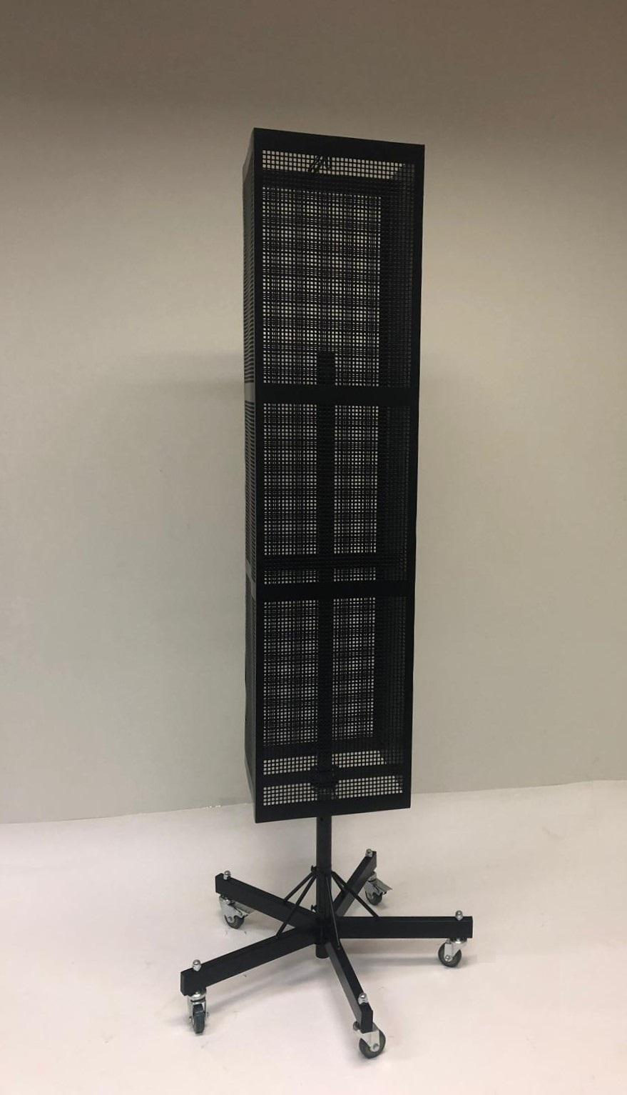 BU930N-Buyck Display-