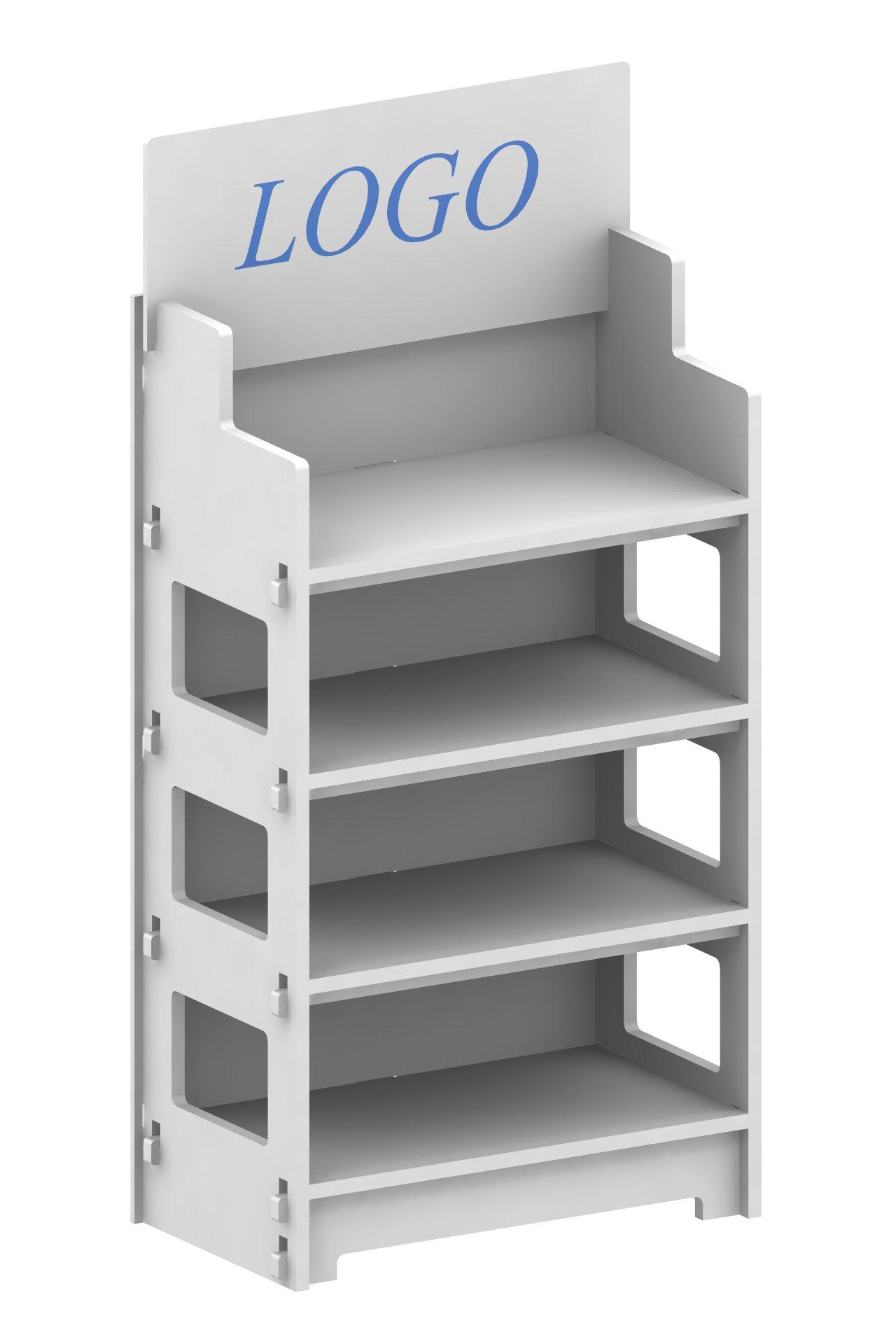 SC0620-Buyck Displays-KAST IN HOUT MET LEGPLANKEN
